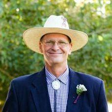 Fertilizing Control Specialist | New River Anthem Cave Creek, AZ