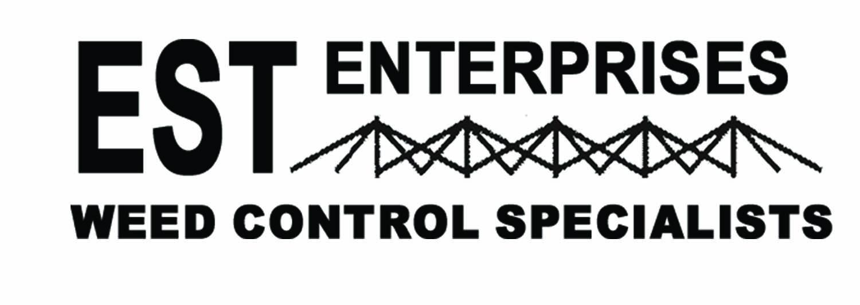 EST Enterprises Inc.